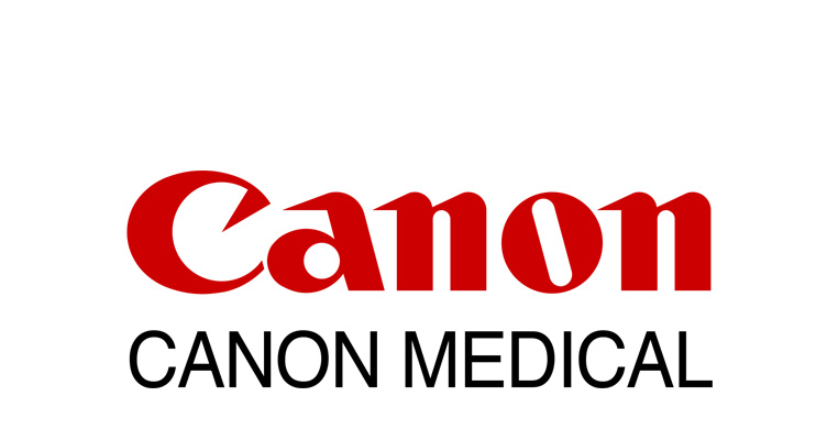 Canon Medical Sysytems